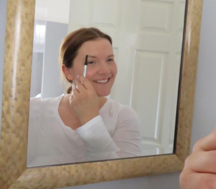 IT Cosmetics Brow Power Universal Eyebrow PencilReview
