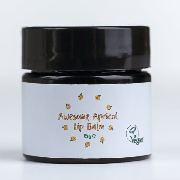 Incredible Carrot Hero Balm £25.00