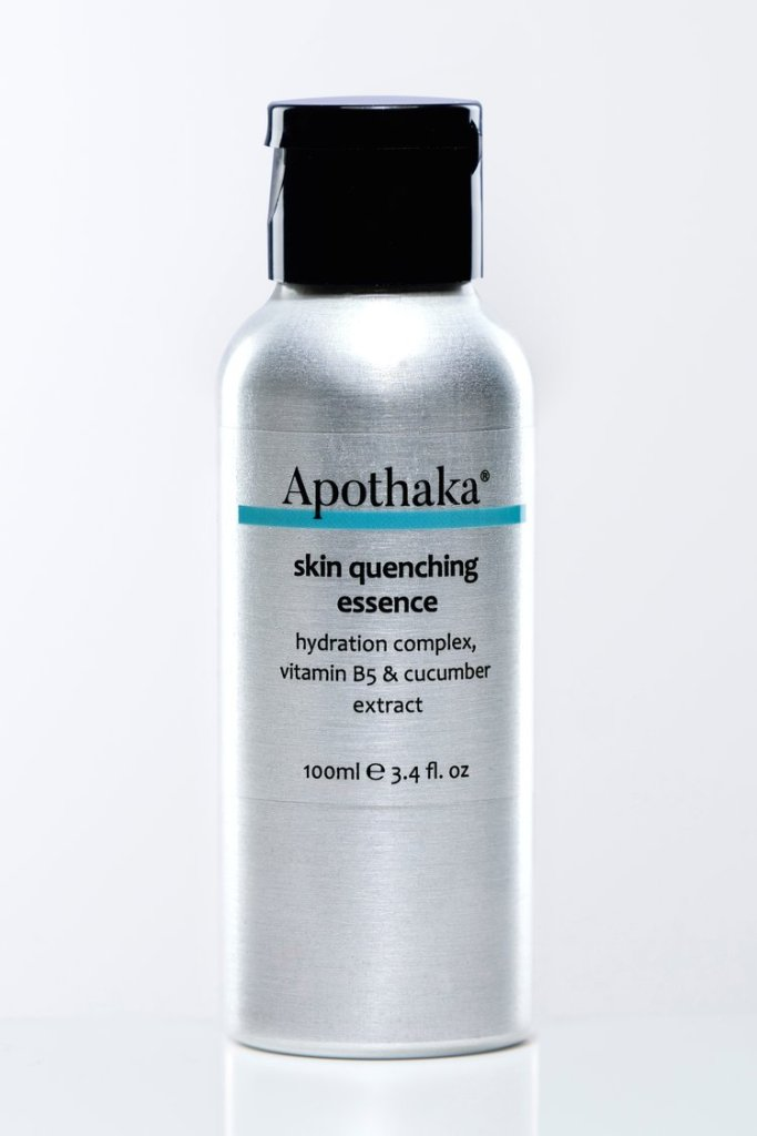 Skin Quenching Essence £25.00